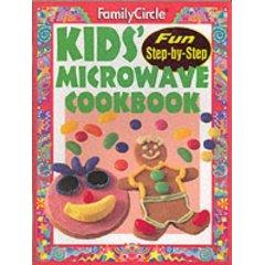 kidscookbook1